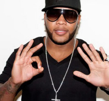 Flo-rida-once-in-a-lifetime-6.7mb-download-mp3-aac-m4a