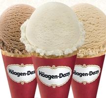 Haagen_dazs_free_scoop1