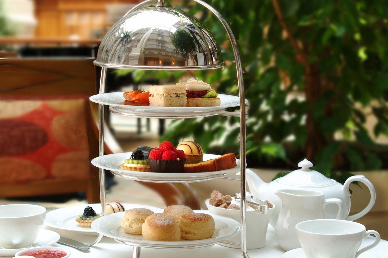 Afternoon-tea-2