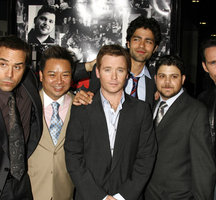Entourage-cast-may15