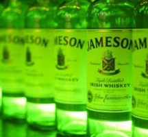 Jameson-club-may15