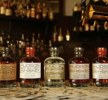 Meet-distillers-may15-2