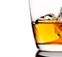 Bourbon-bash-2015-2