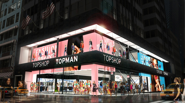 Topman-fifth-ave-15
