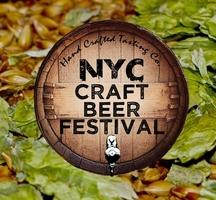 Nyc-craft-beer-fest15-2