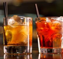 Cocktails-arte-agave
