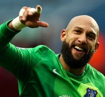 Tim-howard-applestore-15