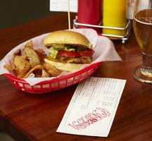Duncans-burgers-15